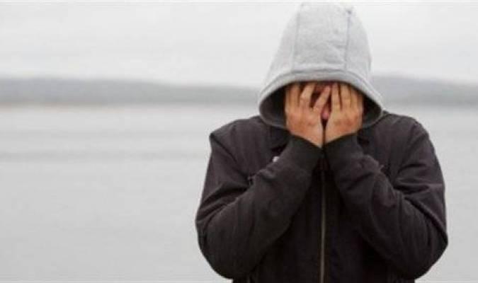 France : « souffrance psychologique » chez la moitié des ados