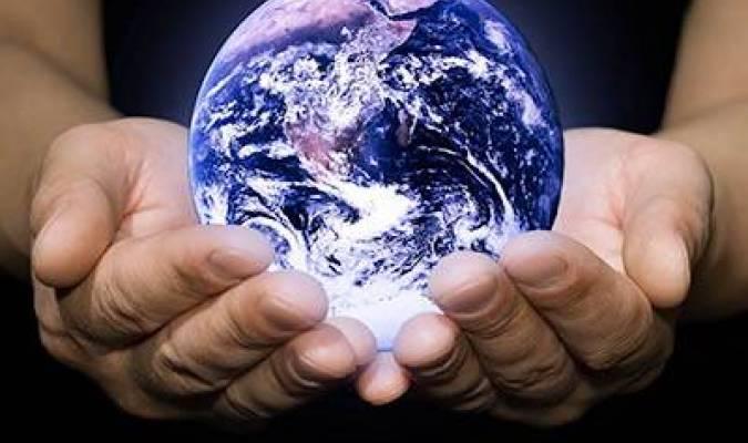 La couche d'ozone se porte mieux