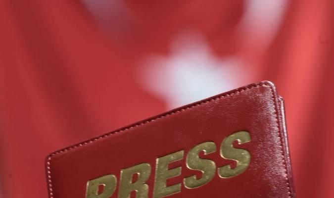 Sauvons la presse !